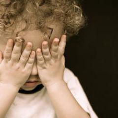 Миопия у детей школьного возраста лечение народными средствами