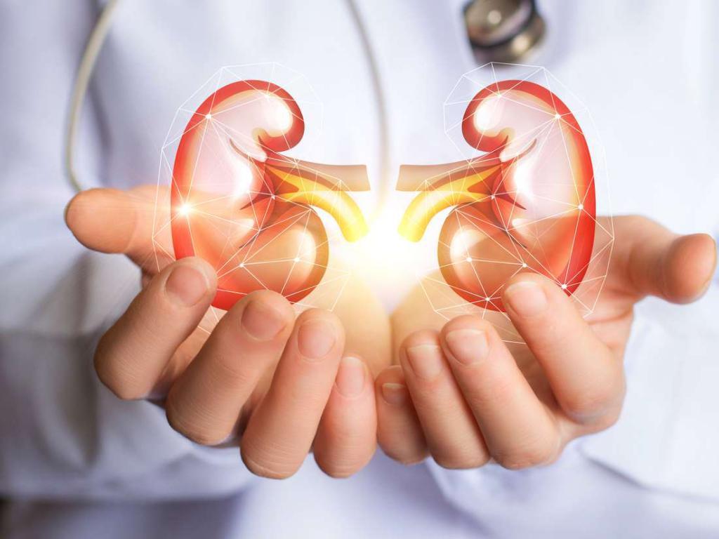 Может ли быть увеличение лимфоузлов при пневмонии thumbnail