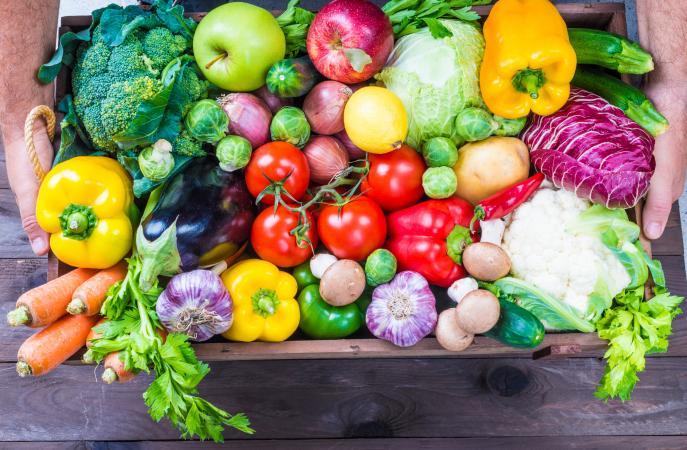 овощи при холецистите какие можно