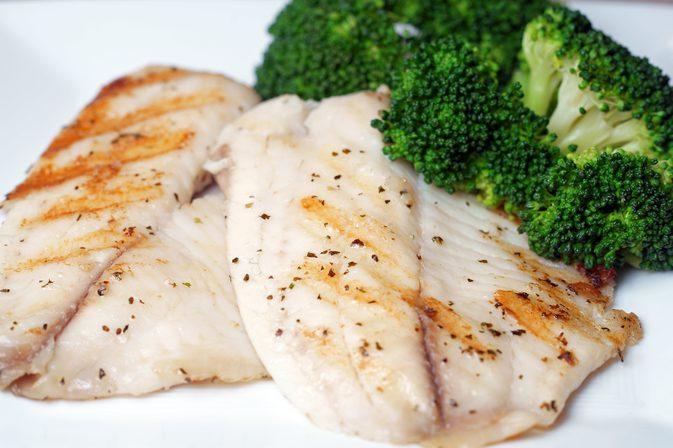 диета при холецистите что можно есть