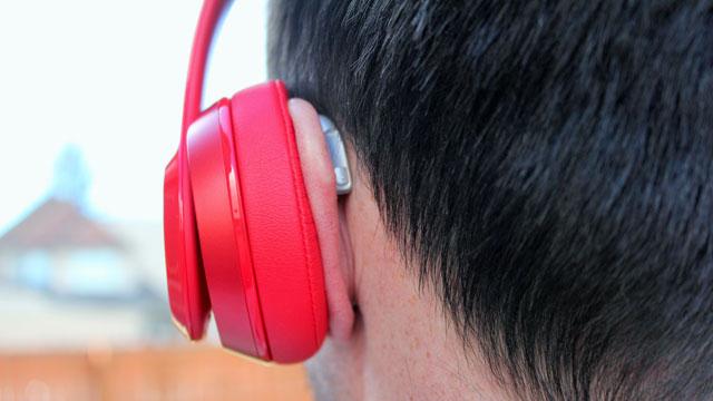Болят уши наушников делать thumbnail