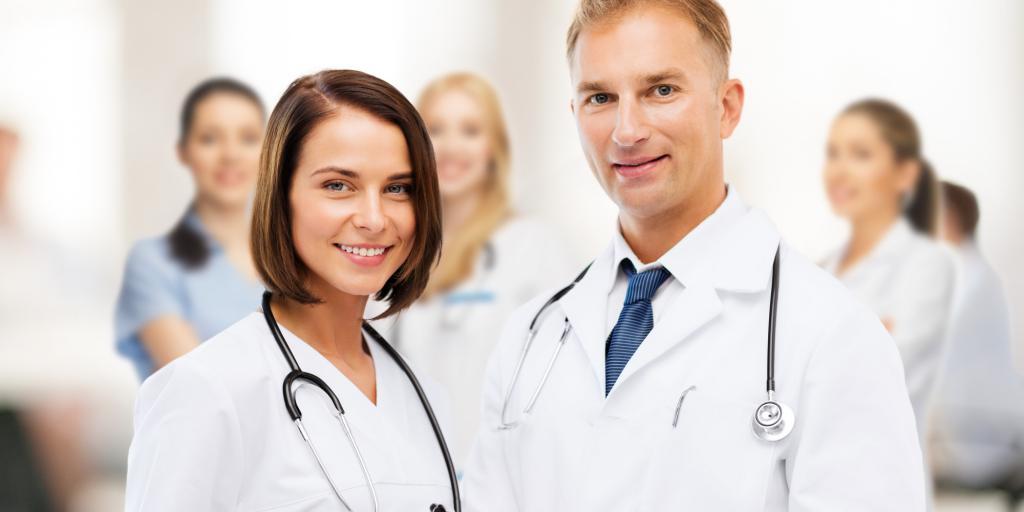диклофенак при шейном остеохондрозе уколы