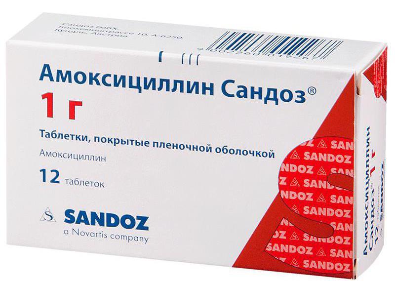 лекарства от стафилококка в организме