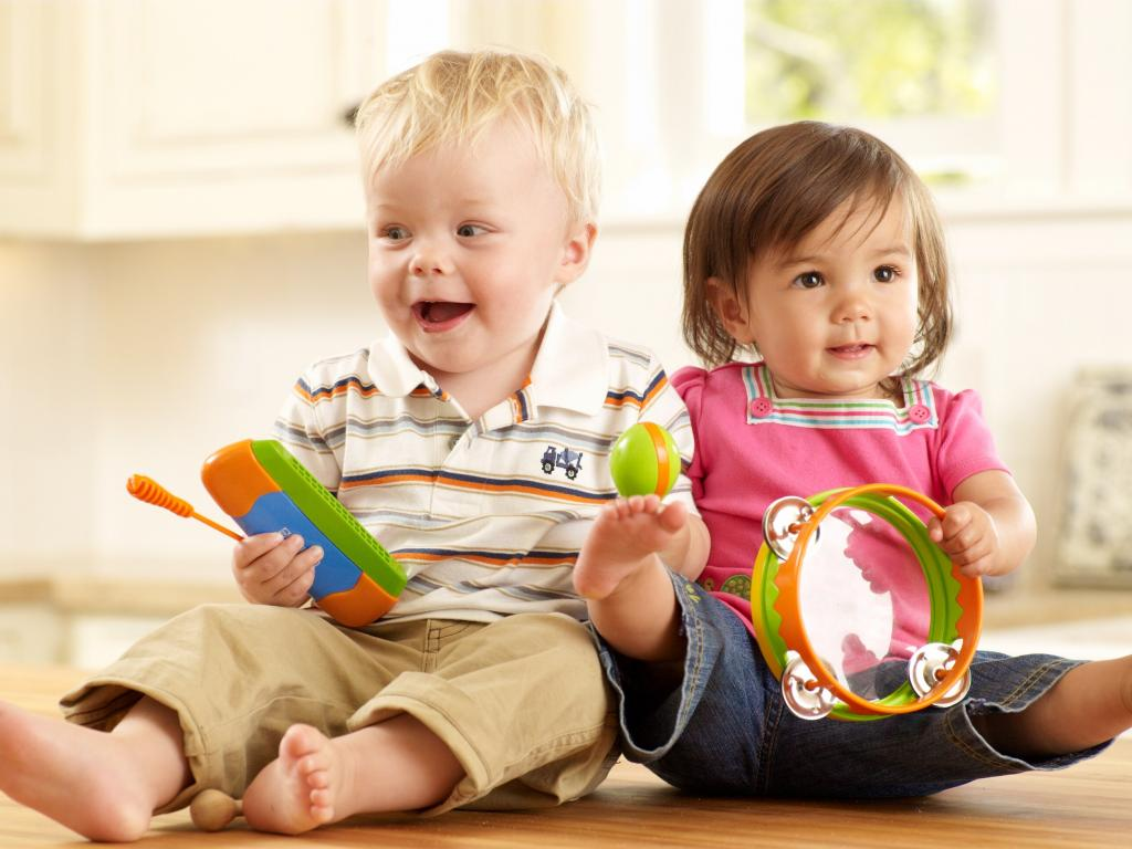 можно ли парацетамол детям 2 года