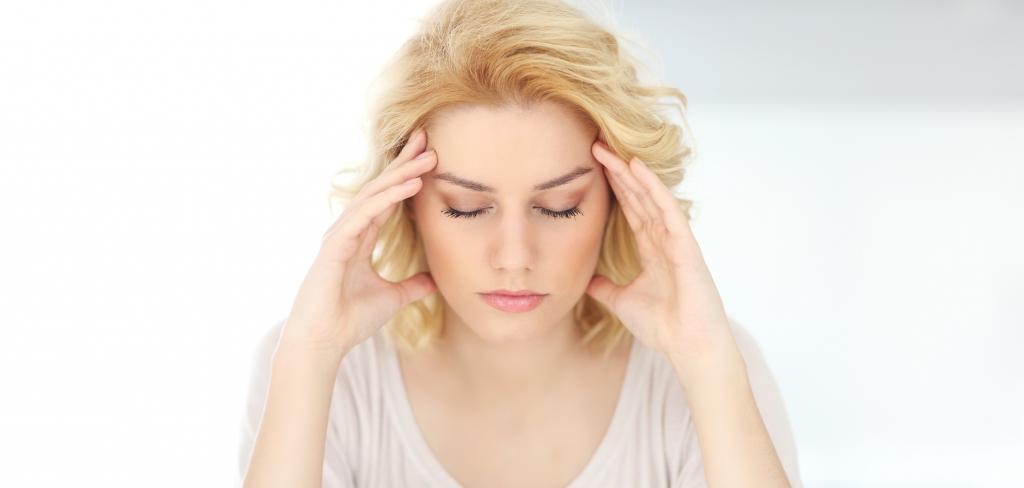 цитрамон от температуры помогает взрослым