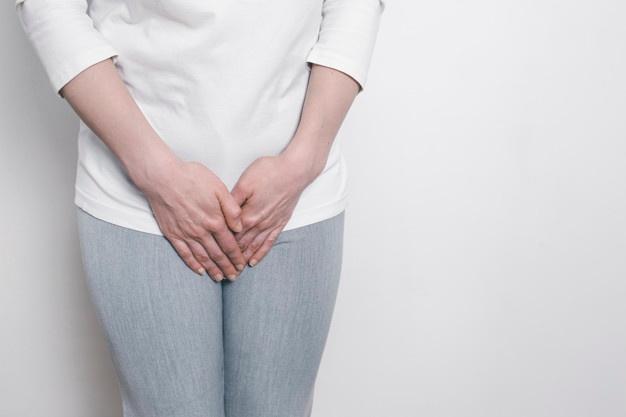 антибиотик при воспалении яичников у женщин