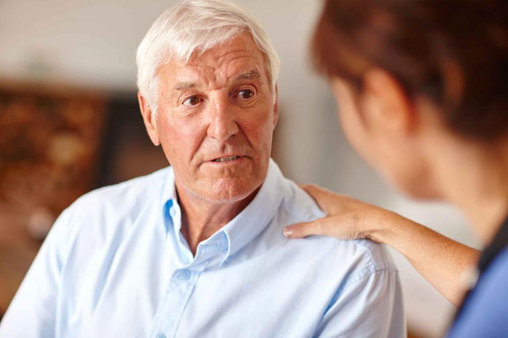 болезни печени симптомы лечение диагностика
