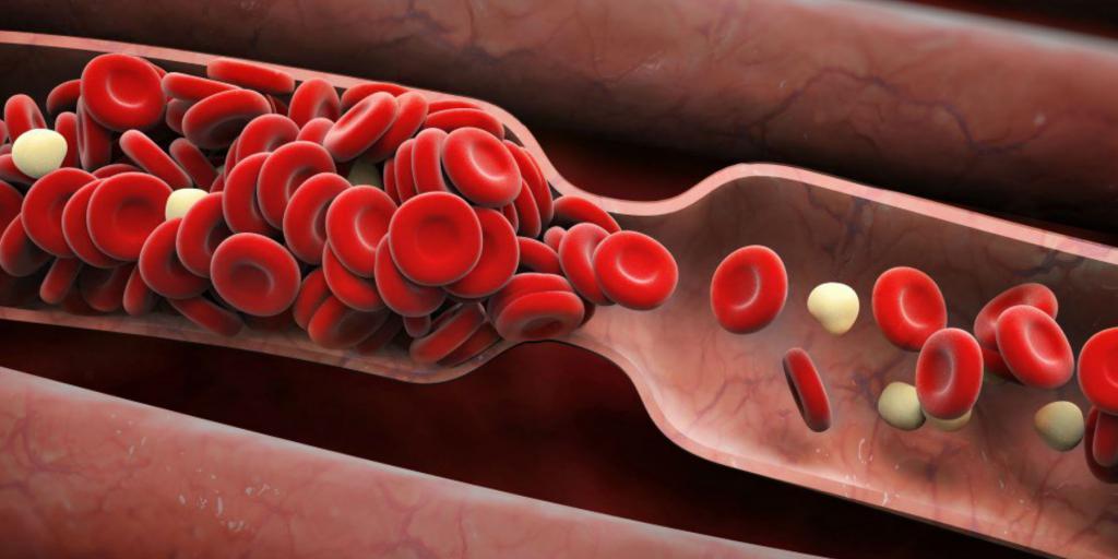 мно анализ крови расшифровка у взрослых