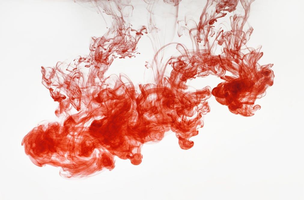 биохимический анализ крови мно расшифровка