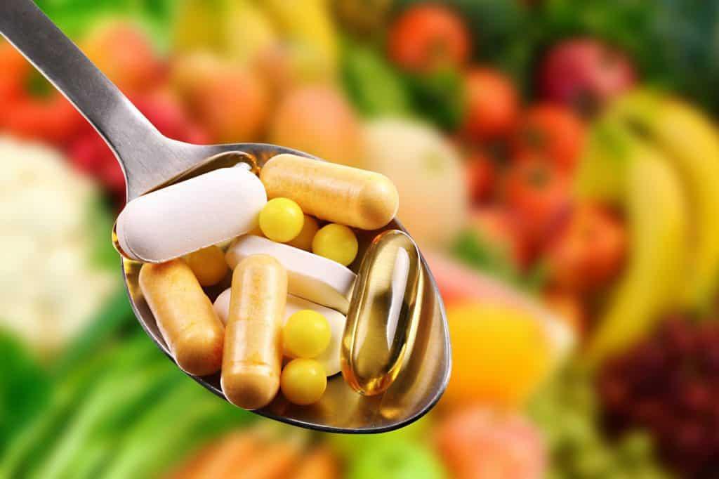 витамины велвумен состав