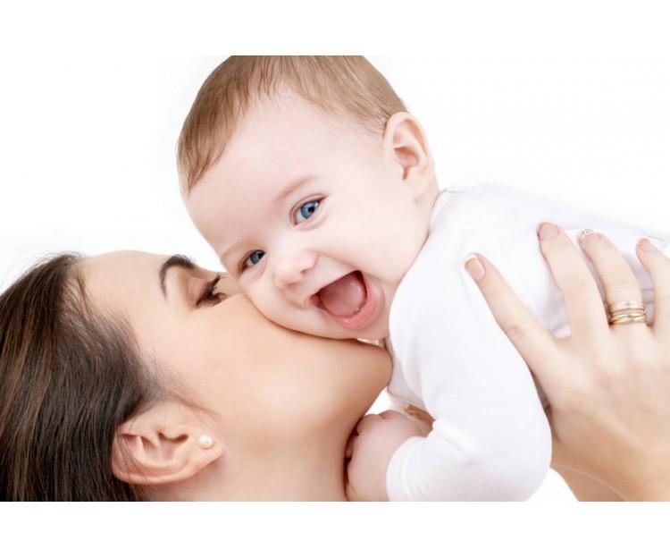 аквалор беби инструкция по применению для новорожденных