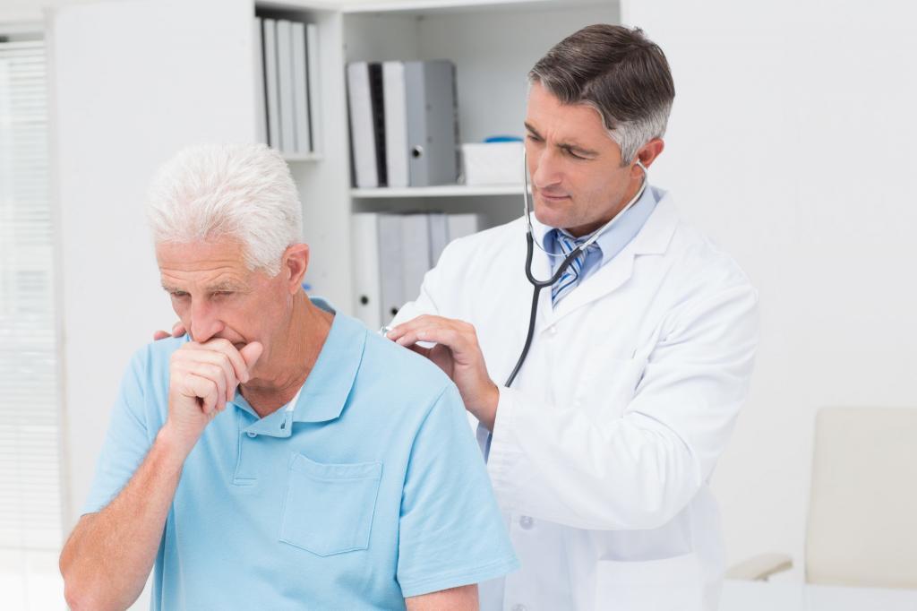 аугментин суспензия 400 мг инструкция