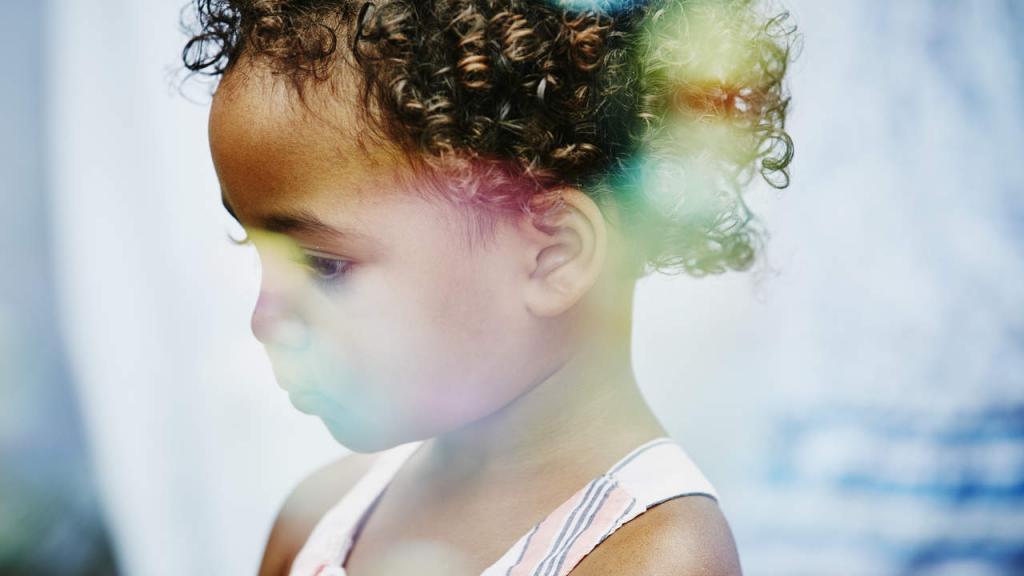 пневмония микоплазменная у детей симптомы и лечение