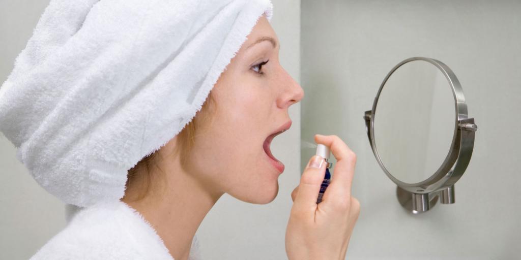 лекарства разрешенные при беременности от простуды и гриппа