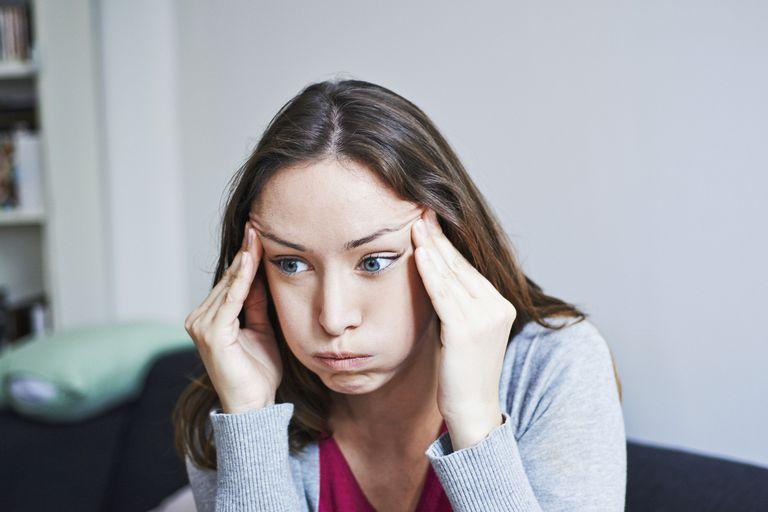 таблетки от головной боли инструкция