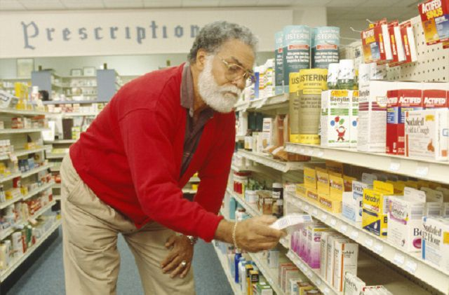 таблетки от головной боли можно