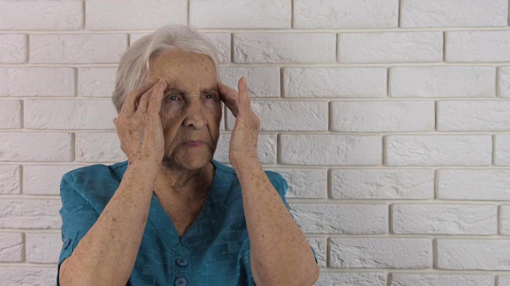 от головной боли без таблеток