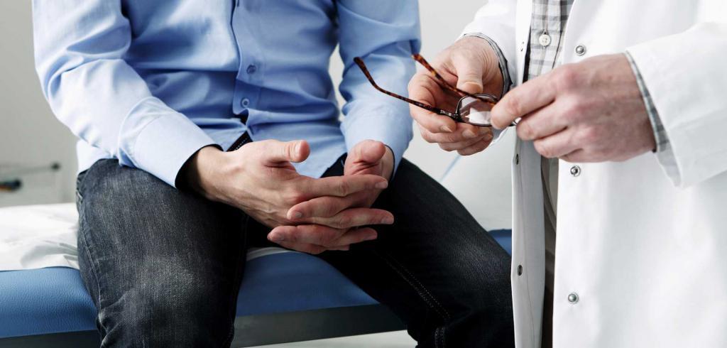 мидокалм уколы внутримышечно инструкция