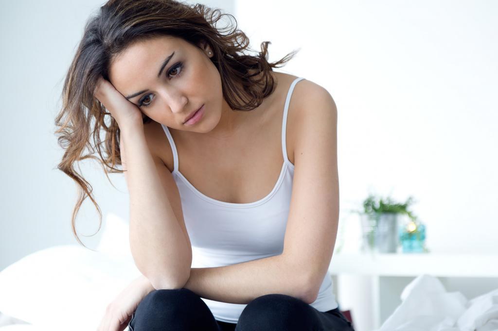 можно ли забеременеть принимая противозачаточные таблетки ригевидон