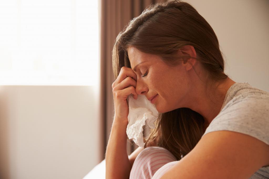 сколько стоят противозачаточные таблетки ригевидон