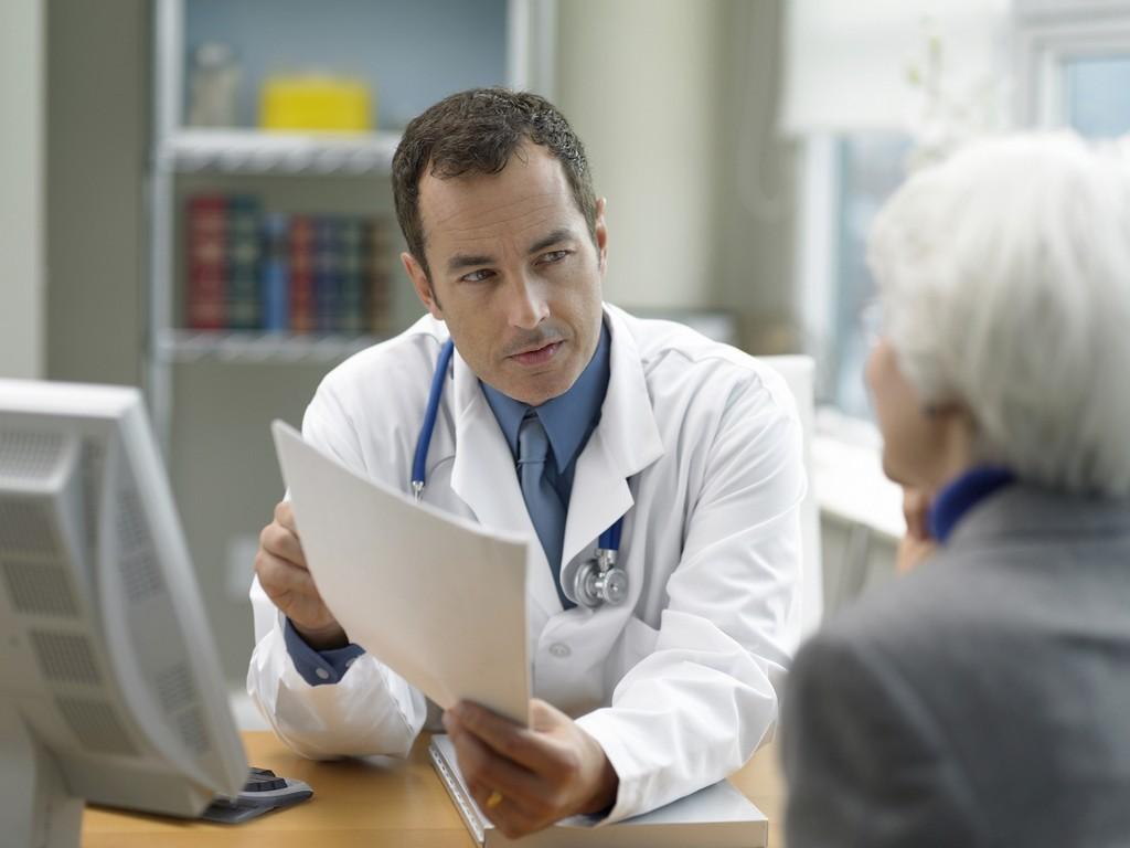 жить хронический гепатит