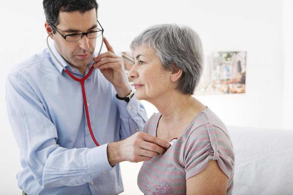 физиотенз инструкция по применению отзывы кардиологов