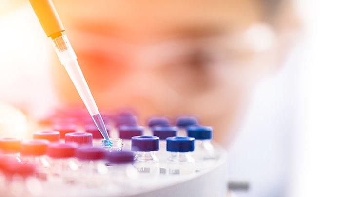 пиобактериофаг поливалентный очищенный применение