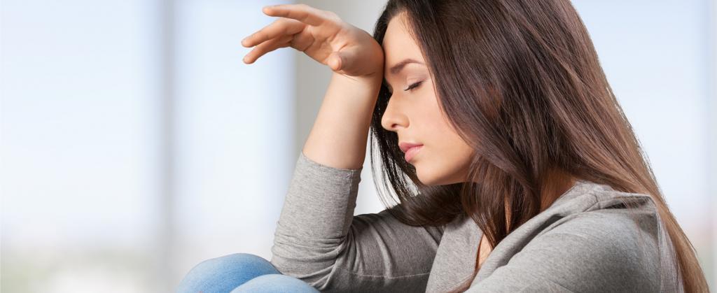 анемия хронических заболеваний клинические рекомендации