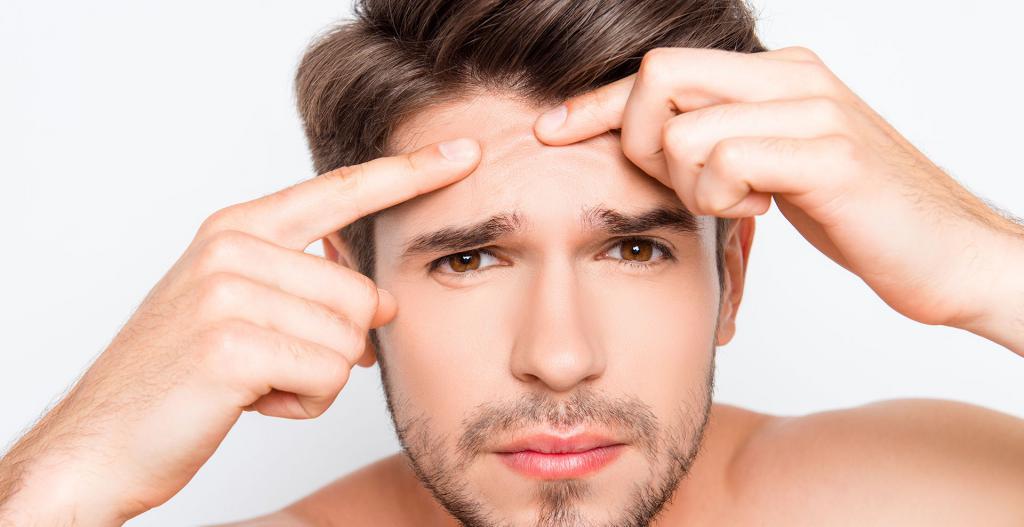 базирон ас отзывы дерматологов
