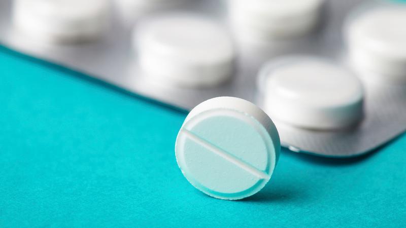 внешний вид лекарства