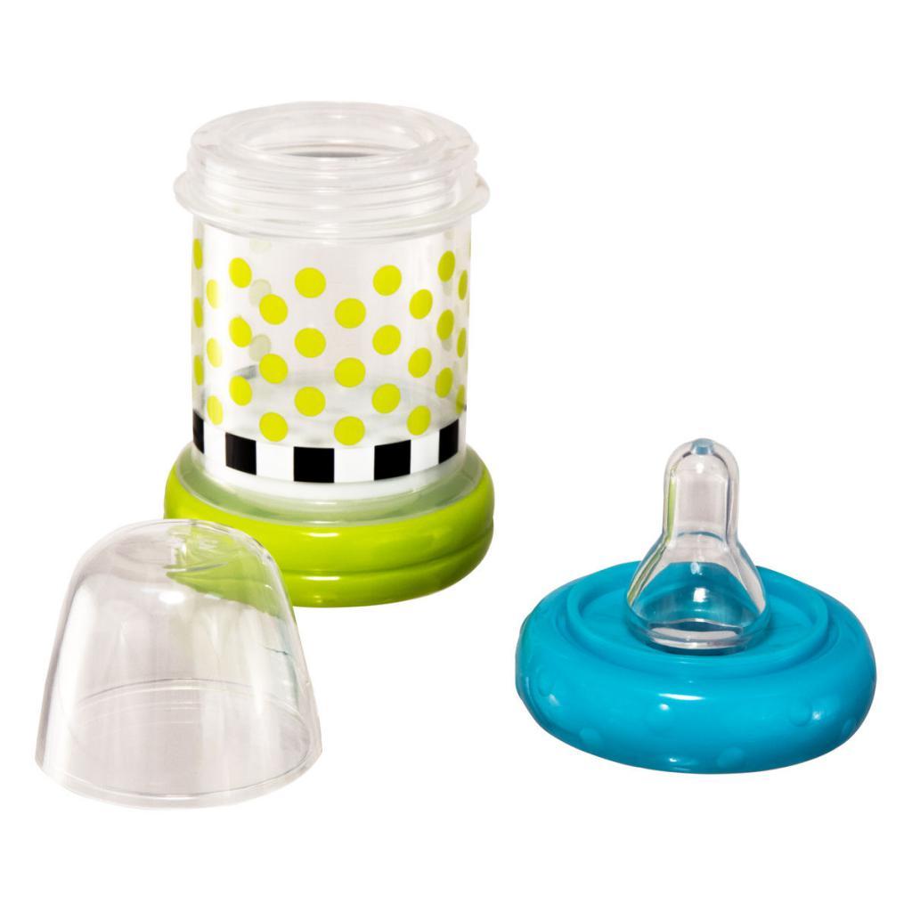 Бутылочка для детской смеси