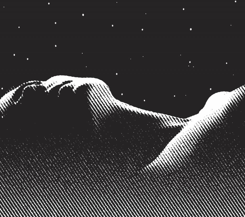 Ночные грезы