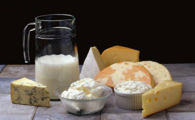 Подагрический артрит запрещенные продукты