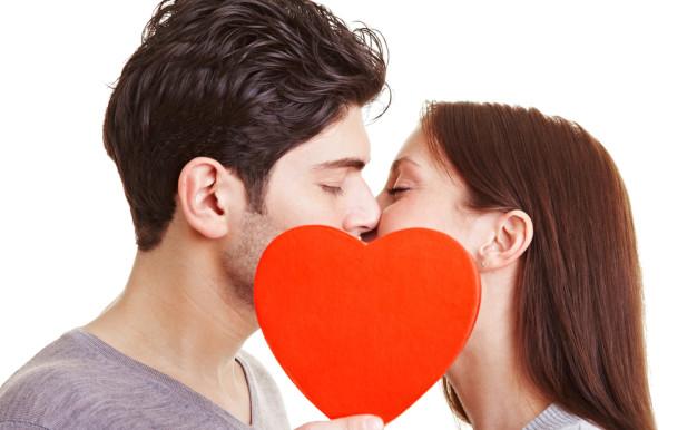 туберкулез передается через поцелуй