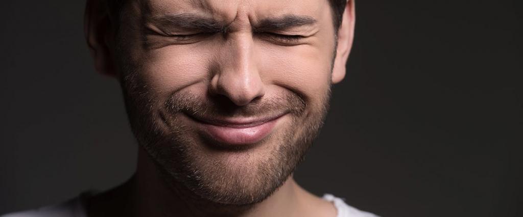 головная боль в области темени причины