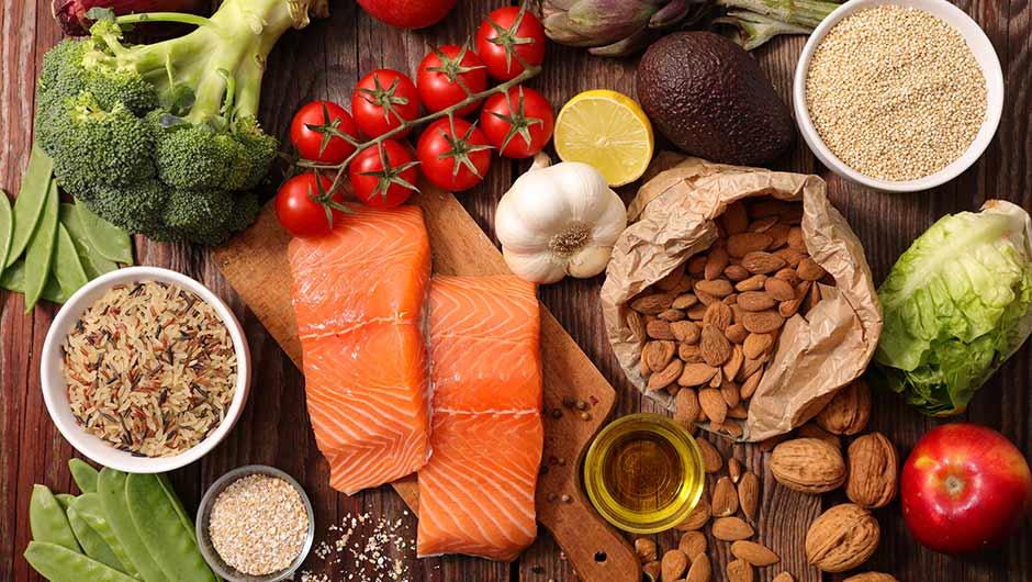недержание газов причины диета