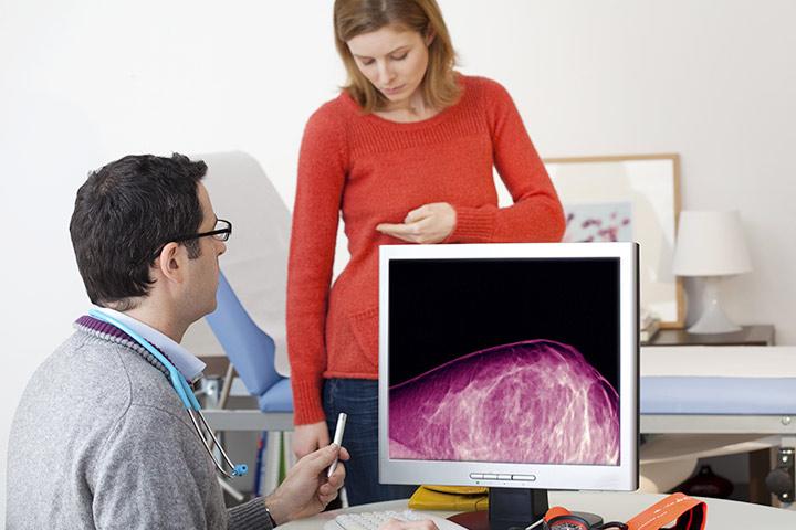 болит живот после медикаментозного аборта