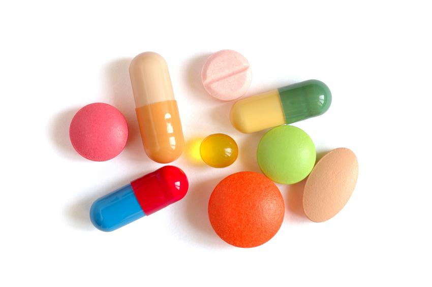 простыла по женски таблетки