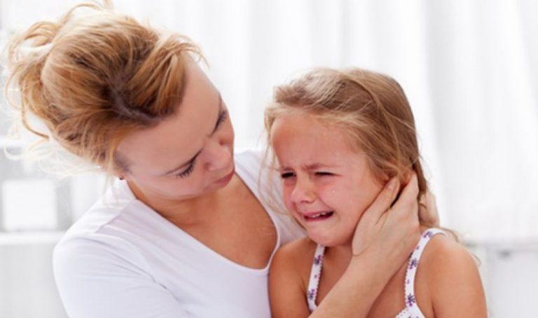 пирантел инструкция суспензия для детей отзывы