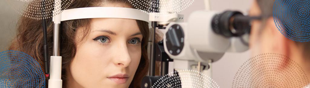 визин глазные капли отзывы врачей