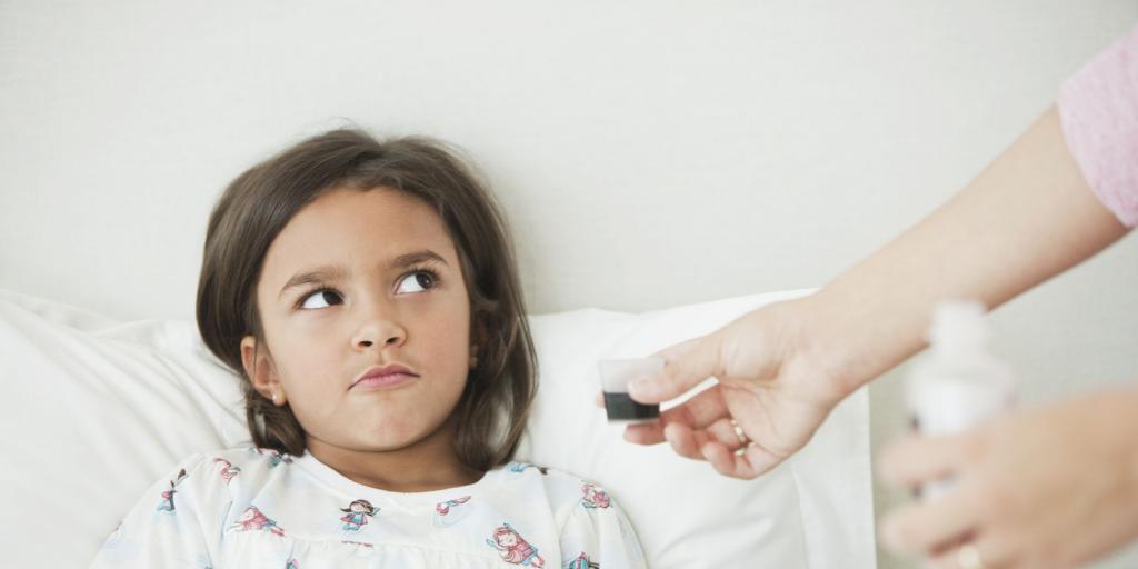 энтеросгель детям при поносе дозировка