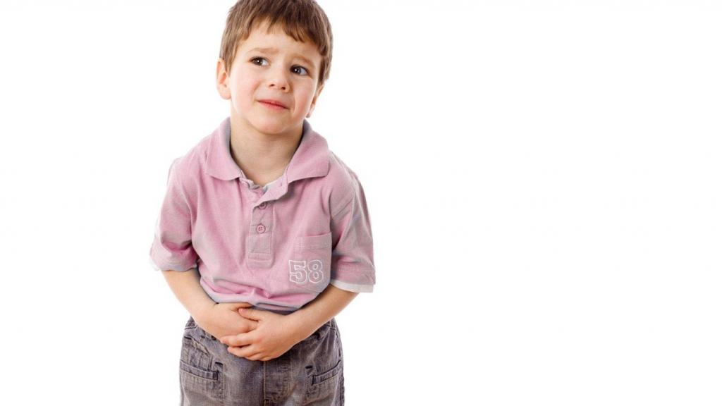 Энтеросгель при поносе у ребенка от антибиотиков thumbnail