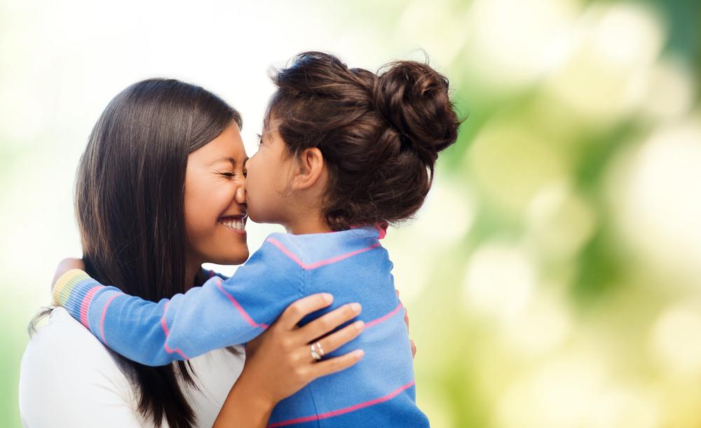 когитум отзывы для детей при недоразвитости речи