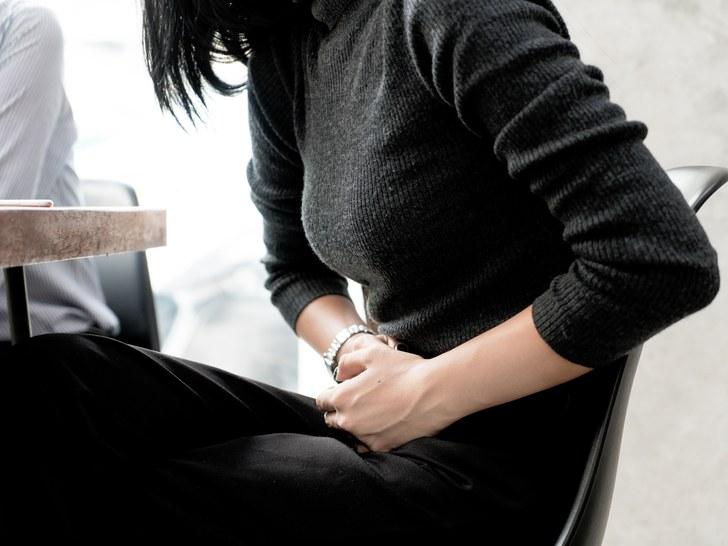 антибиотики при язве желудка и двенадцатиперстной