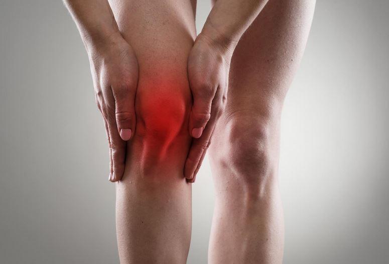 Симптомы септического артрита