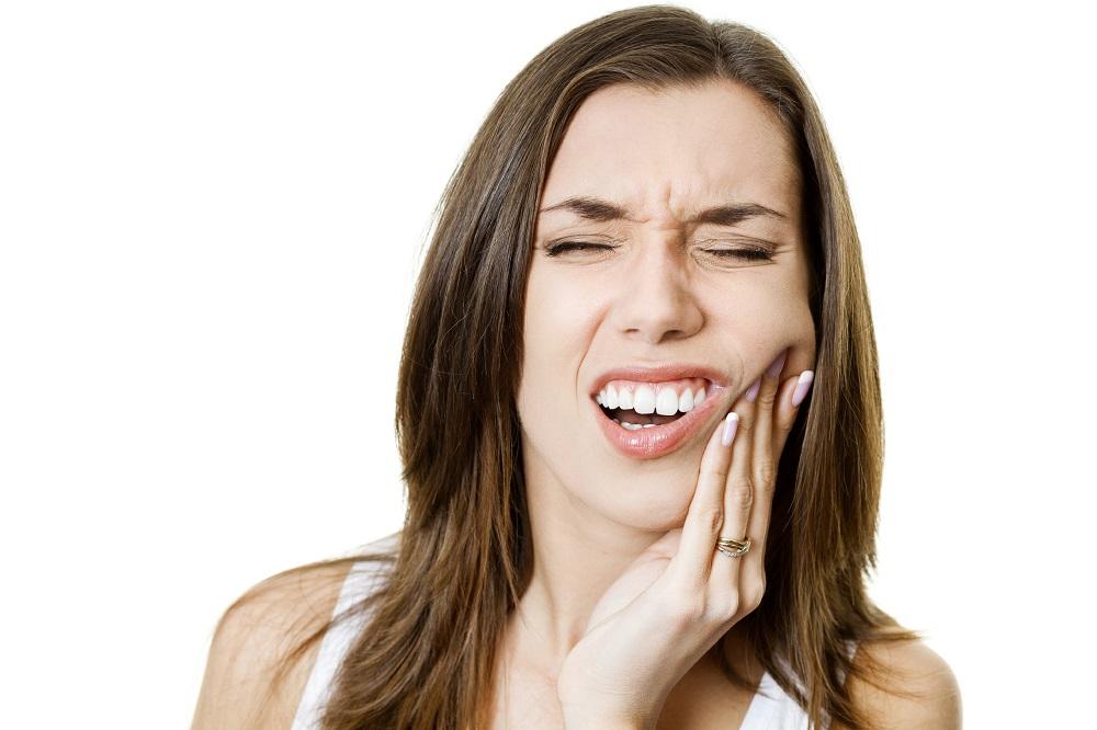 """Помогает ли """"Кетонал"""" от зубной боли"""