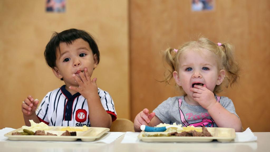 Лечение йодной сеткой болезней у детей
