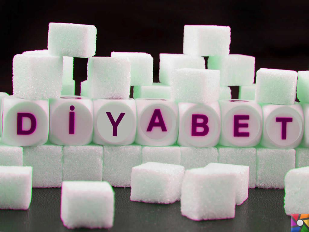 Много сахара