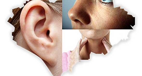 Кварцевание носа и горла показания