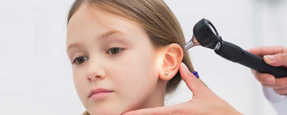 Показания к применению кварцевания у детей